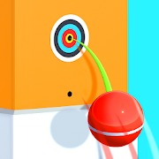 Pokey Ball Online