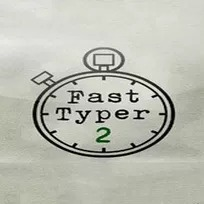 Fast Type 2